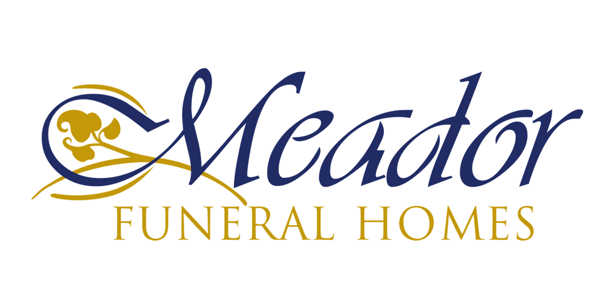 Meador Funeral Homes