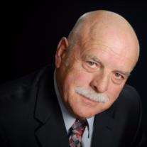 Roger  Franklin  Underwood