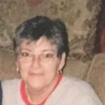 Carolyn  Jo  Perry