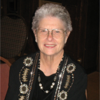 Jean  Carol  Harman
