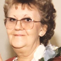 Julia Rae Blake