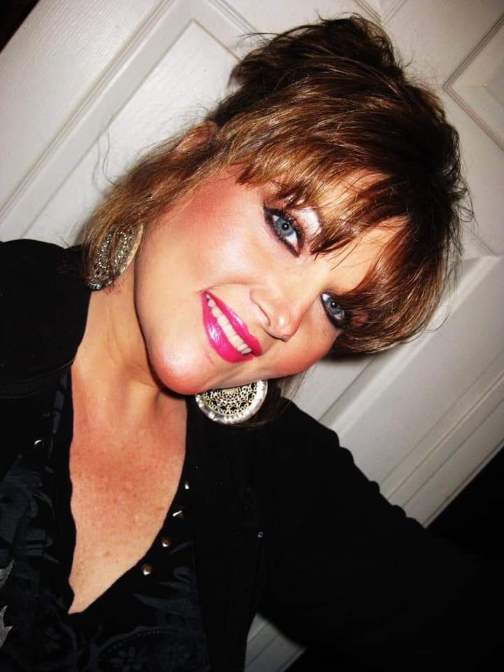 Susan Elaine Robbs