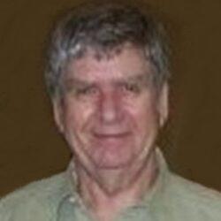 Steven Moran Phelps