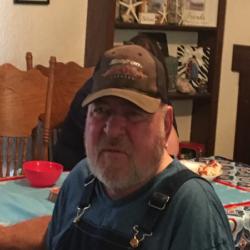 "Dennis ""Elmer"" Ray Southerland"