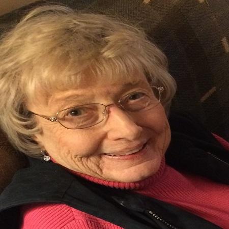 Bonnie L. O'Neal