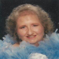 Suzann Atteberry Graves