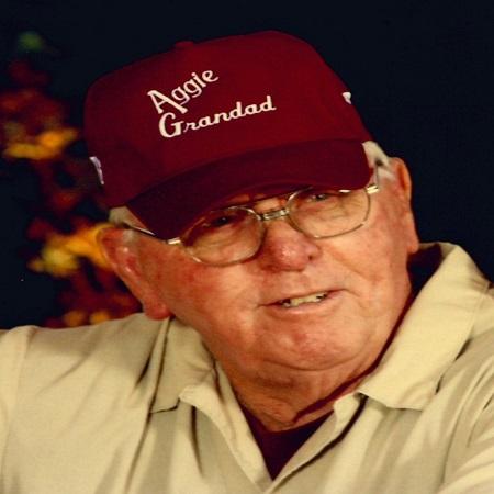 Donald R. (Hoot) Arnold