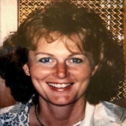 Tamara Lynn Hall