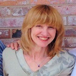 Sherry Lynn Culpepper Olvera