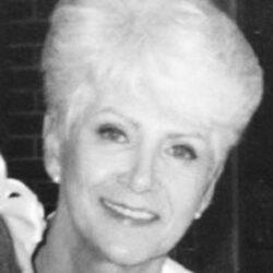 Norma Jean Vrabel