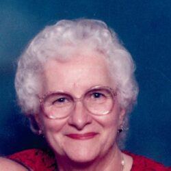 Obituaries | Meador Funeral Homes