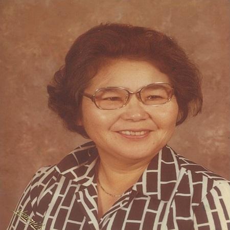Sueko Beauten