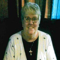 Doris Marie Guinan