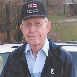 William Rex Walton