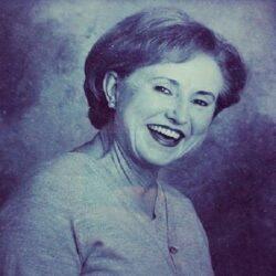 Sue Cummings