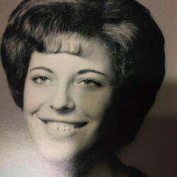 Dana Cherie Woolf
