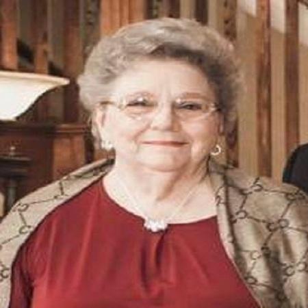 Donna Kay Maschmeier
