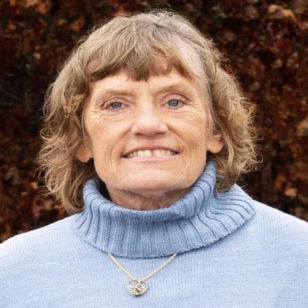 Linda Sue Skeet