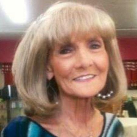 Linda Kay Kidd Christian