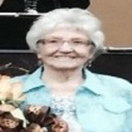 Kathleen Marie Melton