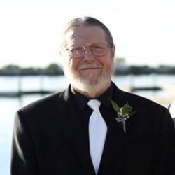 Willard Kent Cooley