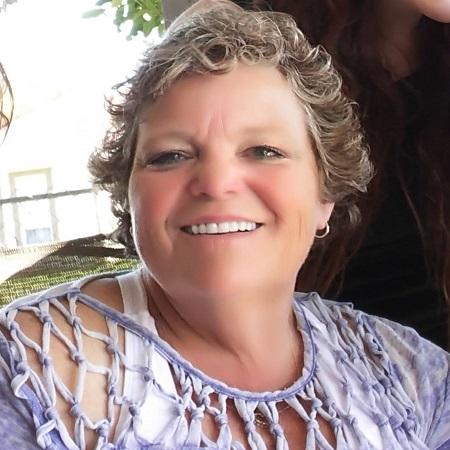 Kimberly Kay Gibby