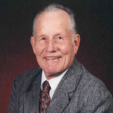 Miles Neal Capehart