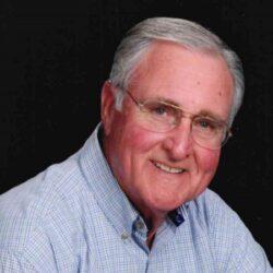 Richard Sterling Hendricks