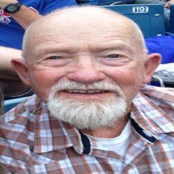Tommy P. Richardson, Sr.