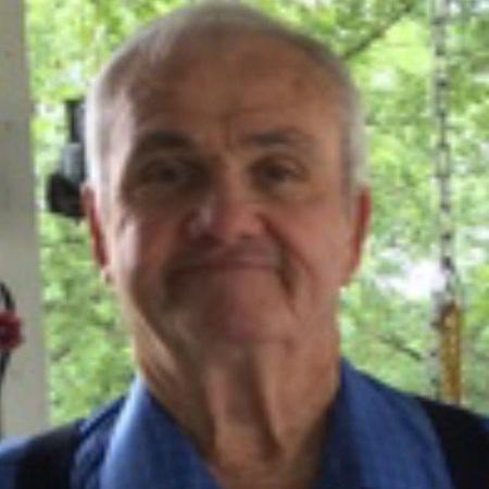 Frank William Weir