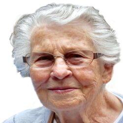 Loretta Elizabeth Dreyer