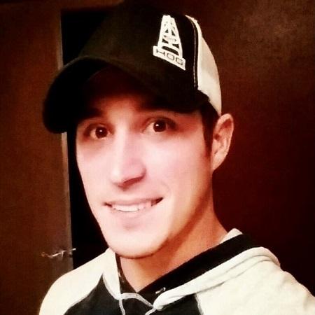 Austin Young Gann