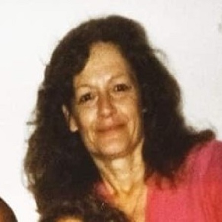 Cheryl Ann (Hogan) Griffith