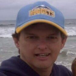 Brett Taylor Jantz