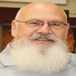 Charles David Roberts Sr.