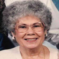 Marion Lee Mullennix