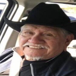 Richard E. Hernandez