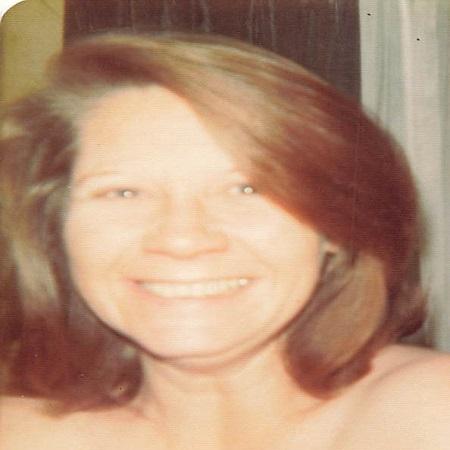 Mildred Ann Crump
