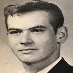 Billy Richard Owens