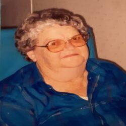 Mary Sue Skinner