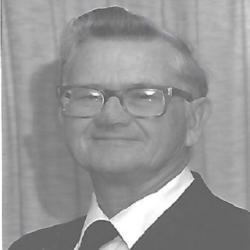 Randall Lee Thetford