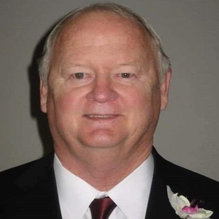 Douglas Earl Johns