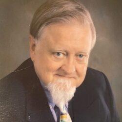 Dr. John Galewaler